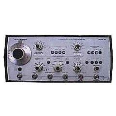 191 WaveTek Pulse Generator