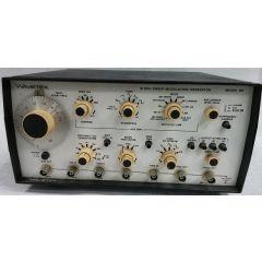 193 WaveTek Generator