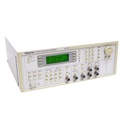 195 WaveTek Arbitrary Waveform Generator