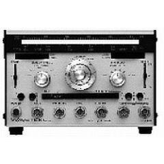 2000 WaveTek RF Generator