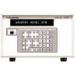 278 WaveTek Function Generator