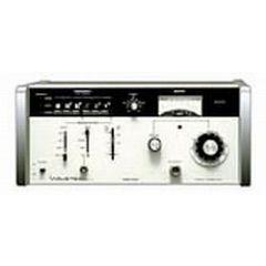 3002 WaveTek RF Generator