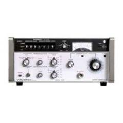 3006 WaveTek RF Generator
