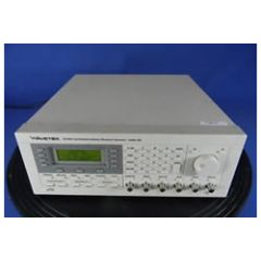 295 WaveTek Arbitrary Waveform Generator