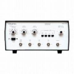 802 WaveTek Pulse Generator