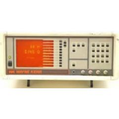 3240 Wayne Kerr Analyzer