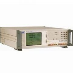 3260B Wayne Kerr Analyzer