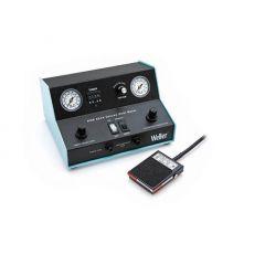 KDS824A Weller Dispenser