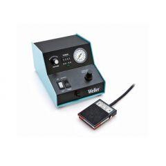 KDS834A Weller Dispenser