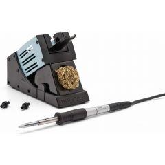 T0052920299N Weller Soldering Iron