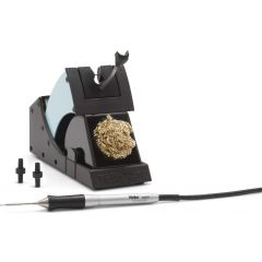 T0052920499N Weller Soldering Iron