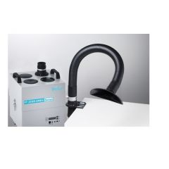 T0053662299N Weller Fume Extraction