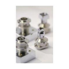 T0058747941 Weller Hot Air Nozzle