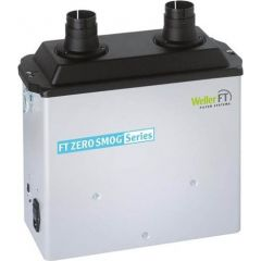 U-130-1000-ESDN Weller Fume Extraction