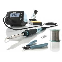 WE1010EDU Weller Soldering Iron