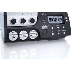 WXR3N Weller Desoldering