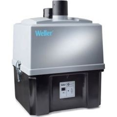 ZEROSMOGELN Weller Fume Extraction