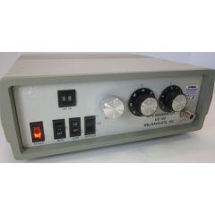 GS100 WelNavigate Generator