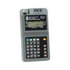 SPM-33 Wandel Goltermann Level Meter