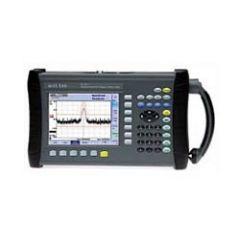 9102 Willtek Spectrum Analyzer