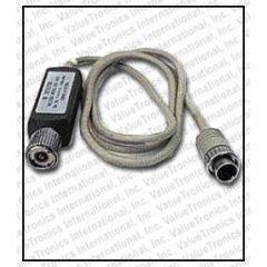 560-7N50 Wiltron Detector