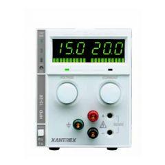 HPD15-20S Xantrex DC Power Supply