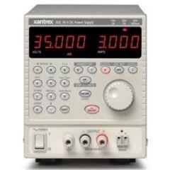 XDL56-4P Xantrex DC Power Supply