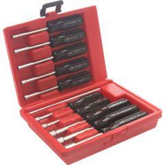 413MMN Xcelite Tool Case