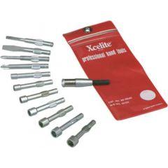 99PA50N Xcelite Tool Case