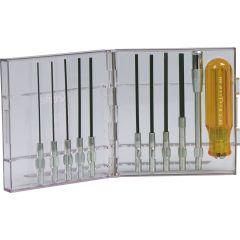 99PS40N Xcelite Tool Case