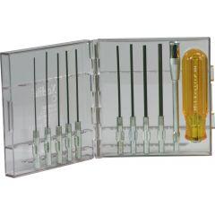 99PS60N Xcelite Tool Case