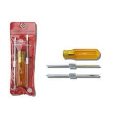 CK20N Xcelite Tool Case