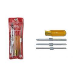 CK23N Xcelite Tool Case