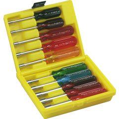 HS618N Xcelite Tool Case