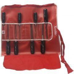LN8MMN Xcelite Tool Case