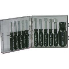 PS121MMN Xcelite Tool Case