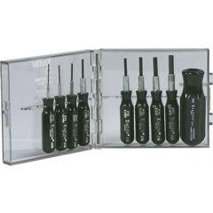 PS90MMN Xcelite Tool Case