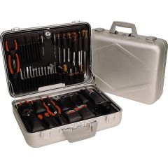 TCA150STN Xcelite Tool Case