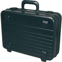 TCMB100MT Xcelite Tool Case