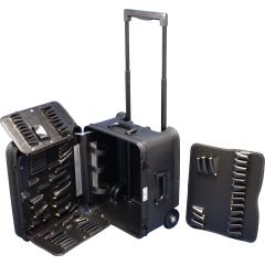 TCMB100MTW Xcelite Tool Case