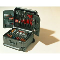 TCMB100STWN Xcelite Tool Case