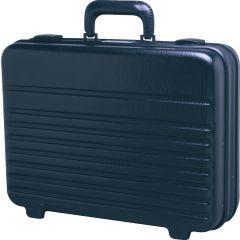 TCMB150MT Xcelite Tool Case
