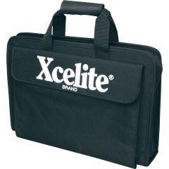 TCS150MT Xcelite Tool Case
