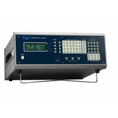 2503AH-3CH Xitron Power Analyzer