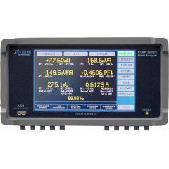 XT2640ED-4CH Xitron Power Analyzer