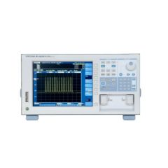 AQ6370B Yokogawa Optical Analyzer