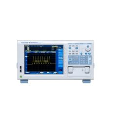 AQ6370D Yokogawa Optical Analyzer