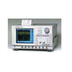 DL2700 Yokogawa Digital Oscilloscope