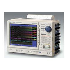 DL750P Yokogawa Digital Oscilloscope