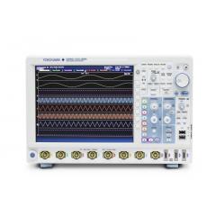 DLM4038 Yokogawa Mixed Signal Oscilloscope